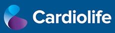 Logo Cardiolife Footer